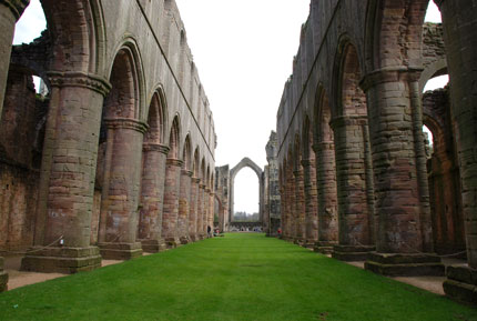 fountainsabbymain.jpg