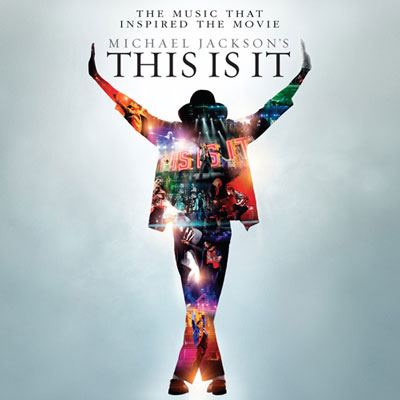 michael-jackson-this-is-it.jpg