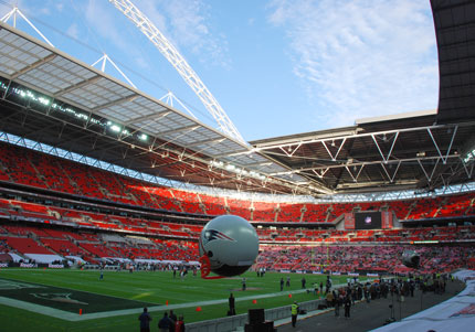 nflwembley09.jpg